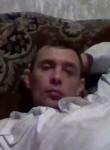 sergei, 41  , Tavda