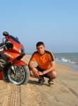 Andrey, 37  , Kagalnitskaya