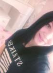 Natalya, 20  , Barysh