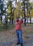 Drug, 45  , Bataysk