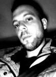 Vito, 25  , Bertrange