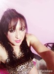 Kaiti trans , 30  , Irakleion