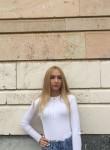 Lera, 18, Cheboksary