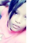 Dørïettë, 18  , Port Louis