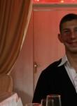 Adrian, 25, Kostomuksha