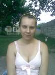 Irina, 35  , Balti