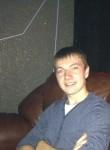 Viktor, 26, Ulyanovsk