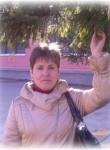 Valyusha, 55, Kharkiv