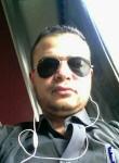 Khaled, 37  , Setif