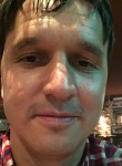 Aleksey, 33  , Vacha