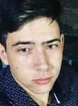 Allan, 20 лет, Sapiranga