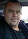 James Allien, 52 года, Karabük