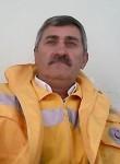osman, 58  , Ankara