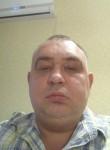 Aleksandr, 47  , Afipskiy