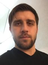 Dmitriy, 27, Russia, Saint Petersburg