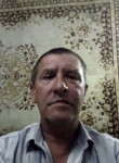 Yuriy, 54  , Gvardeyskoye