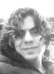 جعفر مهدي, 36, Antwerpen