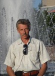 Sergey, 62, Novosibirsk