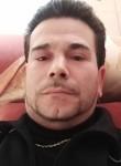 Pietro, 43  , Catanzaro