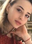 Sofia, 21, Praga Poludnie