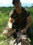 Evgeniy, 27  , Zolochiv (Kharkiv)