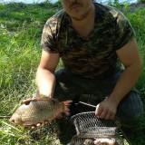 Evgeniy, 28  , Zolochiv (Kharkiv)