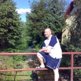 vіktor, 44  , Chortkiv