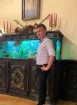aleksey, 18  , Azov