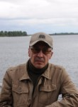 Damir Rakhimov, 54  , Yelabuga