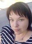 Lesya, 32  , Kirovsk (Leningrad)