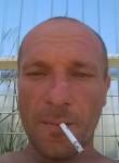 Aleksey, 37  , Taganrog