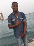 holeryinker, 28  , Abu Dhabi