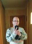 lukasz, 40  , Krakow