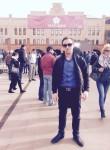 Artem, 27, Krasnogorsk