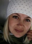 Valentina, 27  , Borovskoy