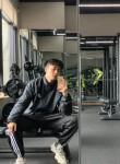 小海, 19 лет, 松江区