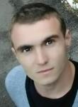 Andrey, 25  , Korsun-Shevchenkivskiy