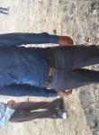 murali manohar, 25  , Gopalganj