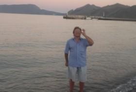 Yuriy, 51 - Miscellaneous
