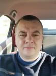 Andrey, 42  , Almetevsk