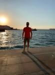Mikhail, 25  , Alushta