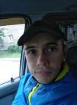 Renat, 34  , Ufa