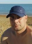 Krystian, 31, Gravesend