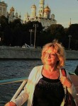 Lyubov, 67  , Kamen-na-Obi