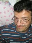 Serzh, 40  , Kupavna