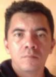 VAGNER, 49  , Santarem