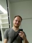 Виталий, 36, Moscow