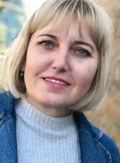 Irina, 55, Poland, Boleslawiec