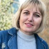 Irina, 54  , Boleslawiec