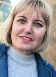 Irina, 55  , Boleslawiec